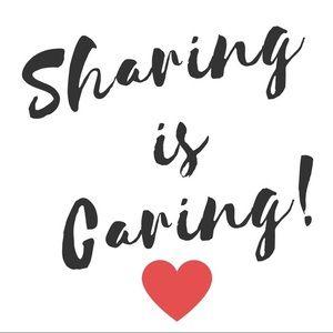 Share !!! Share!!!